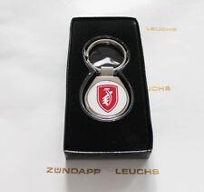 Zündapp Ciondolo Chiave 1 x Rosso Bianco R RS 50 561 Combinette M 25 50 434