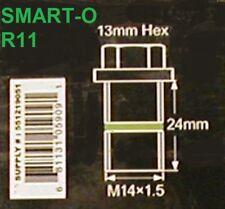 R11 SMART-O Oil Drain Plug M14 x 1.5mm  Sump Plug NEW FAST SHIPPING