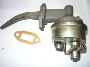 1970 71 72 73 7 475 76 77 Oldsmobile & Cutlass 350 455 v8 new fuel pump