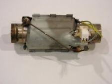 Heizung Durchlauferhitzer 2000W 070505C 111145001 Spülmaschine AEG F65062IW