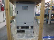 DELTA ES24 1200-NDC01 HDS-3000DC POWER SYSTEM