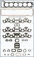Engine Cylinder Head Set Ajusa 52082000