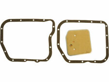 For 1968-1974 Plymouth Fury II Automatic Transmission Filter Kit API 37798RP