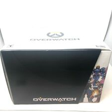 NEW Overwatch PC Windows Collector's Edition 2016
