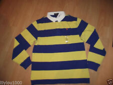 Ralph Lauren Rugby Hoodies & Sweats for Men
