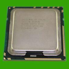 Intel XEON E5606 2,13 GHz Sockel LGA 1366 CPU XEON Quad Core Prozessor