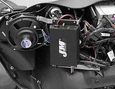 J&M - JMAA-1800H-UNV - 180W Performance Series Amp Kit~