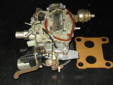 1981 1982 NOS Oldsmobile Cutlass Supreme Carburetor 260 CI 2Bbl Dual jet NEW