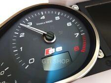 AUDI Original 4F C6 S6 Tachometer Tacho meter Kombiinstrument 4F0 920 931 H
