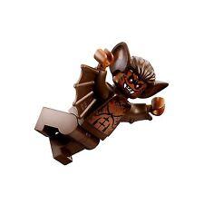 LEGO MONSTER FIGHTERS Manbat minifigure vampire 9468 new