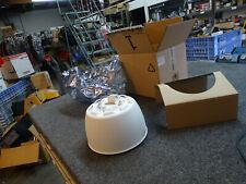 Bosch Vg4-323-Ecs0W G4 Pendant Housing Mod White New
