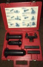 Ford Rotunda Special Service Tool Set T87L-1000-SH  TKIT-1987-FLMH