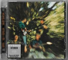 Creedence Clearwater Revival - Bayou Country [SACD] Analogue Productions SEALED