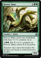 HEROES' BANE Iconic Masters MTG Green Creature — Hydra Unc