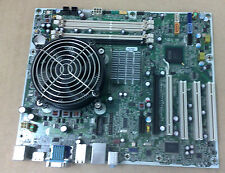 536455-001 - HP Compaq SOCKET 775 MOTHERBOARD - sp 536883-001 as 536455-001
