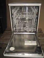 Miele Professional G 8050 Gastro Geschirrspüler Spülmaschine Abwaschmaschine