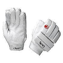 County Clipper Batting Gloves