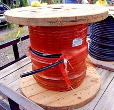 500' 350 MCM THHN THWN Southwire Copper Conductor Building Cable USA, 300 Amps