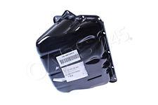 Genuine Oil Pan SMART 450 452 1600140002