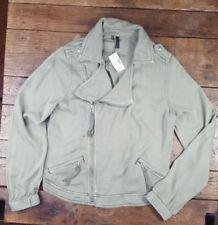 e56a0c9d5 Maurices Women's Vests for sale   eBay