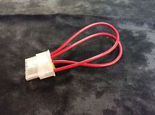 Speed chip for E-Z-GO TXT PDS golf cart model