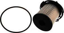 Fuel Filter Autopart Intl 5002-584382