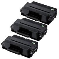 3Pack Toner Cartridge for Xerox WorkCentre 3315 3315DN 3325DN 3325DNI (Yield 5K)