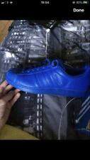 🔥Adidas Originals Superstar  Adicolor- Men's Trainer-(UK Size12)Brand New