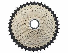 SHIMANO DEORE HG500 - 10 SPEED MTB CASSETTE 11-42T