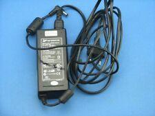 Netzteil  Medion MD40700 Notebook 211-37832