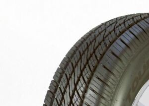 235/50R17 Mastercraft (By Cooper) LSR Grand Tour 96V BW New Tire (QTY 1)