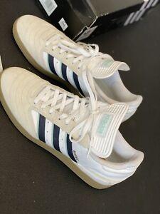Adidas Busenitz Skate Shoes Mens Size 10.5