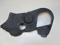 AUDI VW SKODA GOLF 2.0 FSI 16V FRONT TIMING BELT COVER (BLR) 150BHP 06D109123E