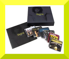 The Doors , Infinite ( Box-Set 6 CD_Super Audio CD_Analogue Productions )