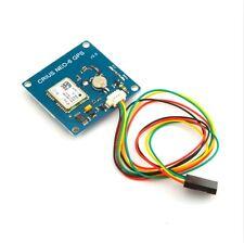Crius CN-06 GPS Receiver V3.1 Module ge