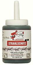 Schopf Hoof-Balm Strahlschutz Gel, 450 ml
