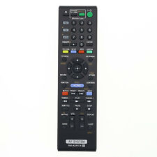 New Sony Replacement Remote Control for SA-NS310 SS-CTB111  SS-TSB111 AV System