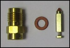 Genuine Dellorto PHBH/L VHB/VHBZ/VHBT Guzzi etc Needle Valve Size 170  9436.170