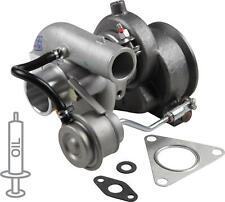 Abgas Turbolader für Peugeot Boxer Bus Kasten Citroen Jumper Fiat Ducato 2,2 D