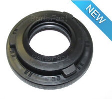 WH02X10383  WASHER TUB SEAL FOR GE WASHING MACHINES