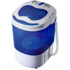 Mini Waschmaschine | bis 3 KG | Camping Waschmaschine | Mobile Waschmaschine