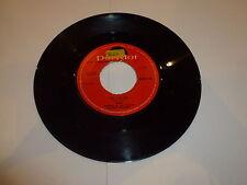 "SLADE - Coz I Luv You - 1971 UK 7"" Juke Box Vinyl Single"