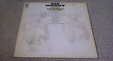 RAY CONNIFF ORCHESTRA DUELLING VOICES 1st UK LP 1973 SCAT JAZZ FUNK LISTEN