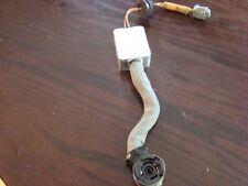 OEM 1999 to 2001 Infiniti Q45 Xenon D2R Headlight HID Light bulb Igniter Igniter