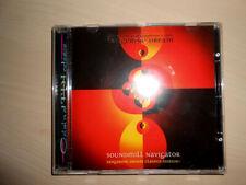 Tangerine Dream - Soundmill Navigator CD - live 1976