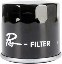 NEW Parts Unlimited Suzuki Oil Filter 01-0029 NOS