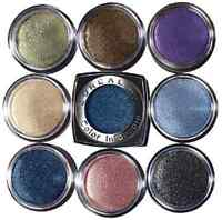 L'Oreal Color Infallible Eye Shadow Choose Your Shade New