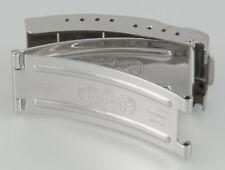 Rolex Buckle Clasp 93250 DE6 17mm