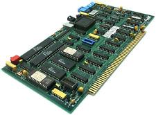 Fadal 1010-5D Spindle RIGIDTAP Board
