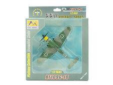 Easy Model 37201 Messerschmitt BF109G-10 Modellflugzeug OVP SG 1412-13-02